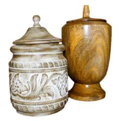 urne funéraire vosges