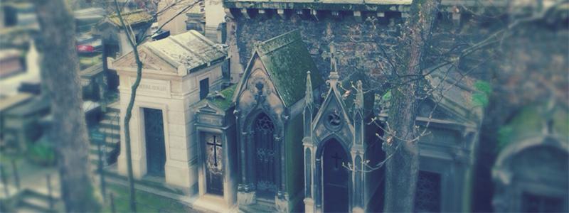 cimetière vosges