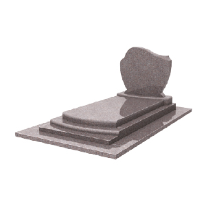 cimetières et monuments vosges